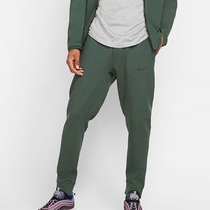 Nike Sportswear Tech Pack Knit Trousers Men's 4XL
